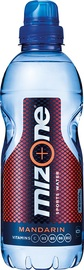 MiZone Mandarin 750ml (12 Pack) image