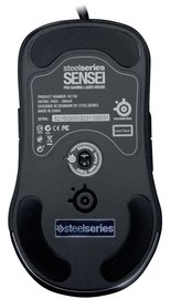 SteelSeries Sensei Gaming Mouse for  image