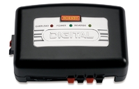 Hornby DCC Power & Signal Booster