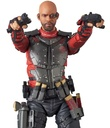 Suicide Squad: MAFEX Deadshot - Articulated Figure