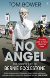 No Angel by Tom Bower
