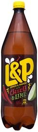 L&P Chilli & Lime 1.5L Bottle