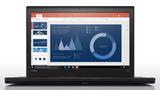 "14"" FHD Lenovo T460P I7-6700HQ - Enterprise Laptop"