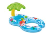 Intex: My First Swim Float (67cm)