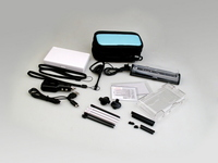 Futuretronics DS Lite Platinum Pack - 32 in 1 for Nintendo DS image
