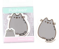 Pusheen The Cat - Jumbo Eraser