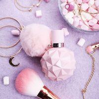Ariana Grande - Sweet Like Candy Perfume (100ml, EDP) image