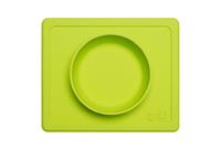 EZPZ: Mini Bowl - Lime