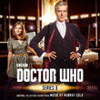 Doctor Who Series 8 Original Television Soundtrack by Murray Gold