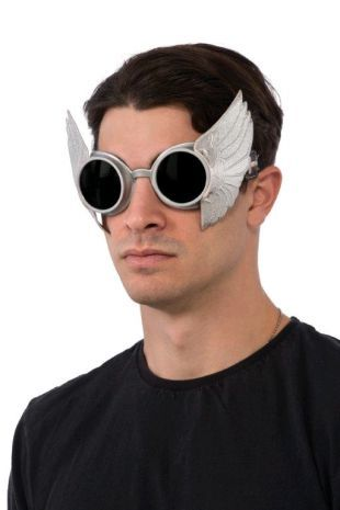 Marvel Thor Goggles