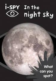 i-SPY In the night sky by I Spy
