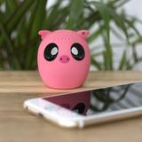 Thumbs Up! Animal Speaker - Pig