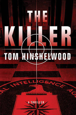 The Killer by Tom Hinshelwood