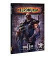 Necromunda - Gang War 2