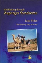 Hitchhiking through Asperger Syndrome by Lisa Pyles