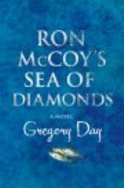 Ron McCoy's Sea of Diamonds by Gregory Day image