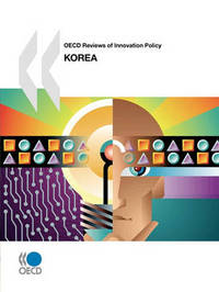 Korea by Organization for Economic Co-operation and Development