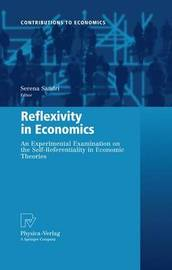 Reflexivity in Economics by Serena Sandri