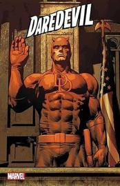 Daredevil: Back In Black Vol. 5: Supreme by Charles Soule
