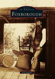Foxborough by Jack Authelet image