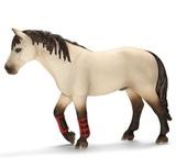 Schleich - Trained Horse