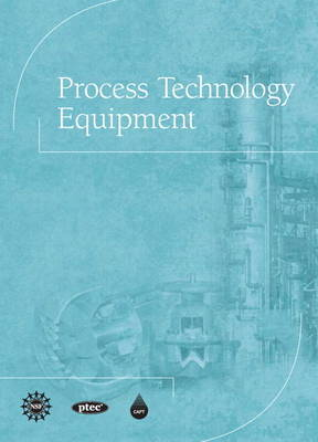 Process Technology Equipment by CAPT image