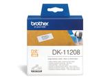 Brother Large Address Label DK11208