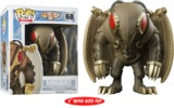 "BioShock: Songbird 6"" Pop! Vinyl Figure"