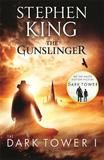 Dark Tower I: The Gunslinger by Stephen King