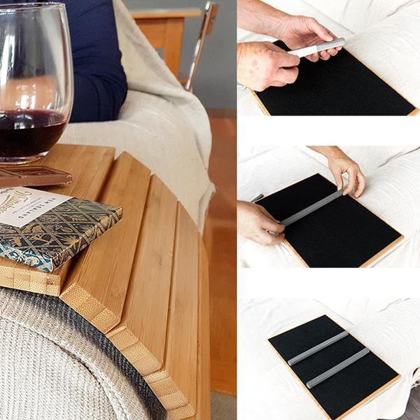 Super Slinky Sofa Table Black Cjindustries Chair Design For Home Cjindustriesco