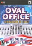 Oval Office: Commander in Chief for PC Games