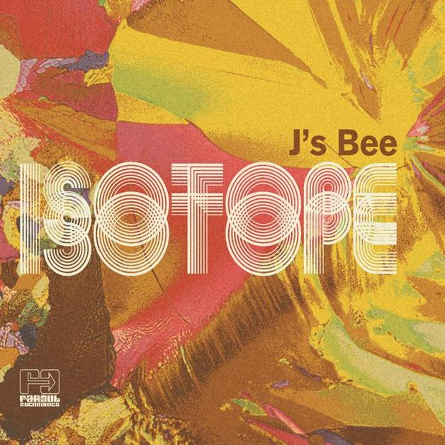 Isotope by J's Bee