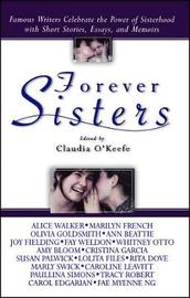 Forever Sisters by Claudia O'Keefe image