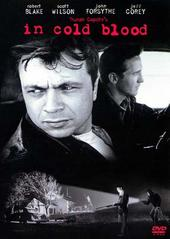 In Cold Blood on DVD