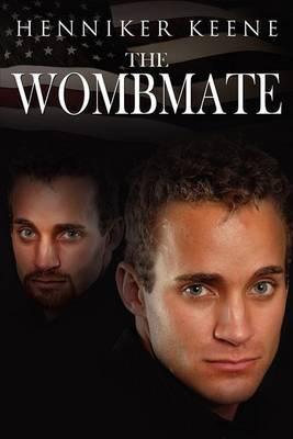 The Wombmate by Henniker Keene image
