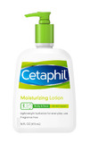 Cetaphil Moisturizing Lotion (250g)