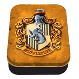 Harry Potter: Hufflepuff - Collectors Tin
