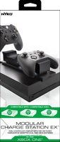 Nyko Modular Charge Station EX for Xbox One for Xbox One