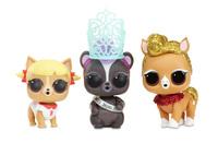L.O.L: Surprise! Doll - Pets Series 4 (Blind Bag) image
