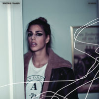 B Sides by Brooke Fraser