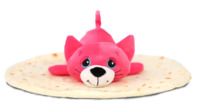 Cutetitos: Collectable Mystery Plush - (Blind Bag) image