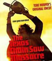 Texas Chainsaw Massacre 25th Anniv on DVD