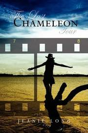 The Last Chameleon Tour by Jeanie Long image