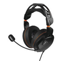 Turtle Beach Elite Pro Gaming Headset (PS4, Xbox One & PC) for PS4