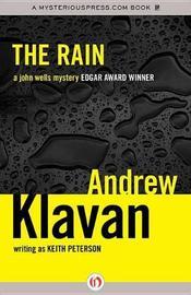 The Rain by Andrew Klavan