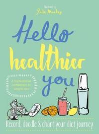 Hello Healthier You