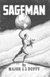 Sageman by John J Duffy