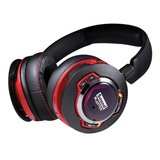 Creative Sound Blaster EVO ZxR Entertainment Headset for PC Games