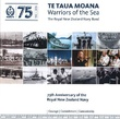 Te Taua Moana: Warriors Of The Sea by The Royal NZ Navy Band