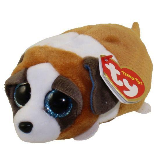 Ty: Teeny - Gypsy Dog